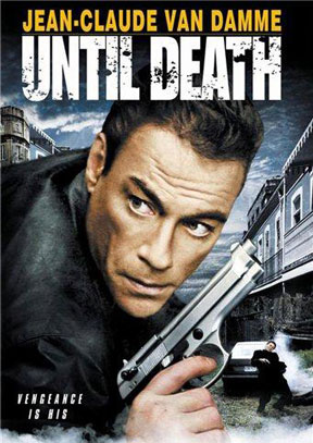 Until Death (2007) (Rus)