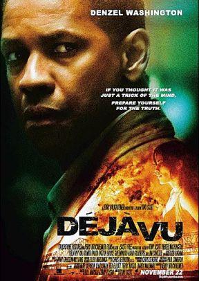 Deja Vu (2006) (Rus)
